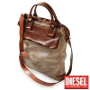 grossiste destockage Sacoche, sacs... DIESEL