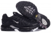 grossiste destockage  sport Nike tn 2012 nike requin  ...
