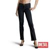 grossiste destockage  habillement Hi-vy 8aa, jeans diesel f ...