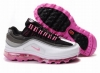 grossiste destockage   Airmax-24-7-airmax-24-7