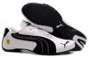 grossiste destockage  cuir-chaussures Chaussure-puma-2012