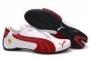 grossiste destockage  cuir-chaussures Chaussure-puma