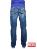 grossiste destockage   Poiak 8co jeans diesel ho ...