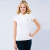 grossiste destockage polo-lacoste-femme-tee-2012