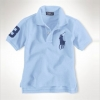 grossiste destockage   Polo-ralph-lauren-enfant- ...