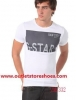 grossiste destockage   Tee shirt g star homme