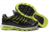 grossiste destockage Air max 2012 shoes nike tn oz