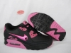 grossiste destockage   Air max90 shox tn newnike ...