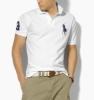 grossiste destockage   Polo tshirt nike tn air m ...