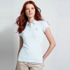 grossiste destockage   Polo lacoste femme tee