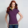 grossiste destockage Polo Lacoste Femme Tee femme