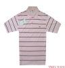 grossiste destockage   Polo lacoste tee stripe-- ...