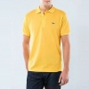 grossiste destockage   Polo lacoste tee-shirts-- ...