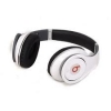 grossiste destockage  telephonie-fixe-mobile Nouveau casque monster !! ...