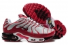 grossiste destockage  sport Nike air max tn requin ni ...
