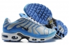 grossiste destockage 2012-Nike Air Max Tn Requin