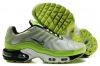 grossiste destockage Nike Air Max Tn Requin nike--