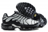 grossiste destockage   Nike air max2012 tn requi ...