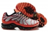 grossiste destockage   Nike air max tn 2012 requ ...