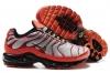 grossiste destockage  sport Nike air max tn 2012 requ ...