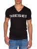 grossiste destockage   Diesel � la pitch connect ...