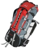 grossiste destockage   Climbing backpack shoulde ...