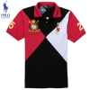 grossiste destockage ralph lauren  2012 londres jeux olympiq ...