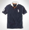 grossiste destockage   Polo shirt max90 tracksui ...