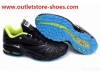grossiste destockage  habillement Outletstore-shoes nike tn ...