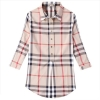 grossiste destockage burberry  Burberry chemises femme e ...