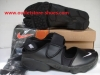 grossiste destockage  habillement Mode air rift ninja nike