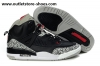 grossiste destockage  habillement Air jordan chaussure,chau ...