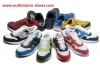 grossiste destockage   Air max pas cher ,air max ...