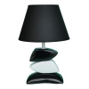 grossiste destockage  objets-decoration Destockage lampe design