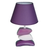 grossiste destockage  objets-decoration Destockage lampe