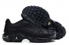 grossiste destockage  cuir-chaussures Nikefrances nike tn,tn