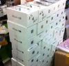 grossiste destockage jus  Portable apples iphone 4s ...