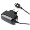 grossiste destockage  telephonie-fixe-mobile Chargeur samsung d origin ...