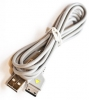 grossiste destockage   Cable data usb s8 apcbs10 ...