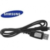 grossiste destockage   Cable data usb u2 apcbu10 ...