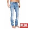 grossiste destockage THAVAR 8W7, Jeans DIESEL homme