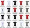 grossiste destockage   T-shirt ysl homme, ysl fe ...