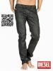 grossiste destockage diesel  Shioner 8x6,jeans diesel  ...