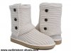grossiste destockage  mode-fashion Pas cher ugg bottes en li ...