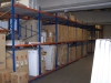 grossiste destockage   Vente de materiels sanita ...