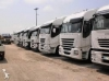 grossiste destockage   150 tracteurs  iveco stra ...
