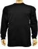 grossiste destockage   Lot tshirt homme grande t ...