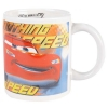 grossiste destockage Mugs Cars pas cher