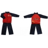 grossiste destockage Joggings Cars enfant pas cher