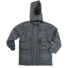 grossiste destockage Parkas Rivaldi enfant